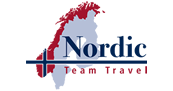 Nordic Team Travel