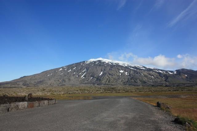 Aktivreisen: island ntt() klein