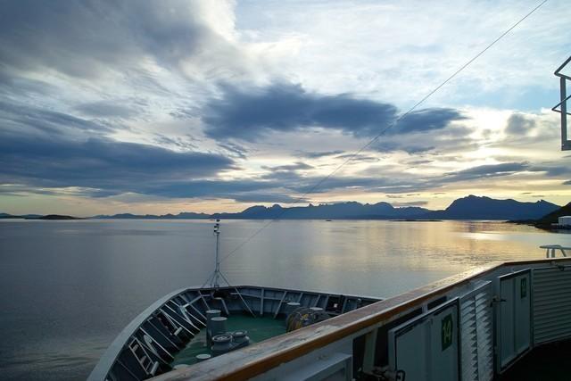 Hurtigruten - Havila: hurtigruten hsu wen yi photo competition hurtigruten
