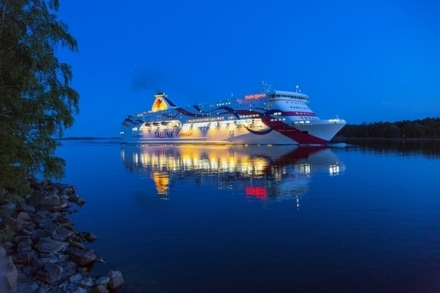 baltic-queen-c-marko-stampehl-tallink-group