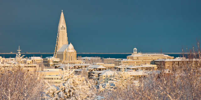 Rundreisen: reykjavik ragnar th sigurdsson visiticeland com jpg