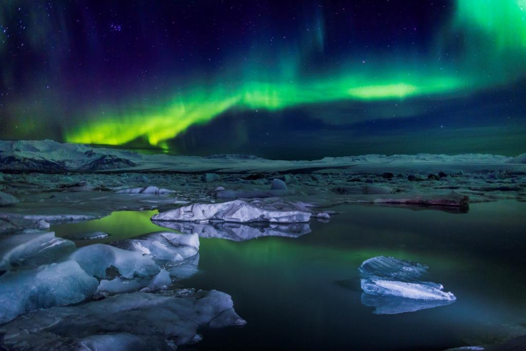 Winter: nordlichter ragnar th sigurdsson visiticeland com jpg