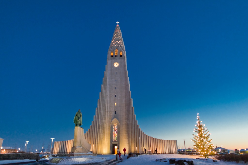 Winter: reykjavik winter ragna th sigurdsson visiticeland com jpg