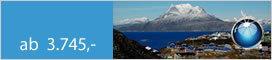Arktis & Antarktis Island und Grönland