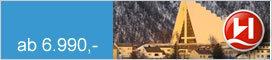 Hurtigruten  Franz-Josef-Land - Über den 80. Breitengrad in die russische Arktis 2020