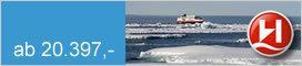 Hurtigruten   Durchquerung der Nordwest-Passage - auf den Spuren von Roald Amundsen 2020