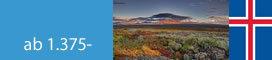 Winter   Busrundreise Island zum Kennenlernen